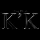 K'K/King Klimb