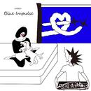 Blue Impulse/Local Heroes