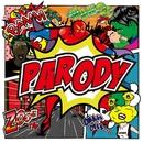 PARODY/Freebee