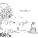curtain/染まるトリップ