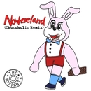 Nowhereland (Chocoholic Remix)/The Hotpantz