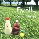 Family./ネズミハナビ