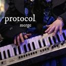 プロトコル -protocol-/merge