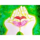 内なる神との繋がり -神意識-/こころびとJUN