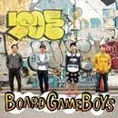 Board Game Boys/ボードゲームボーイズ