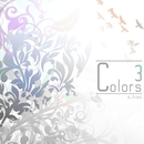 colors 3/a_hisa