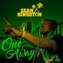 One Away/Sean Kingston