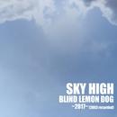 SKY HIGH/BLIND LEMON DOG