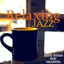 Relaxing Jazz/Cafe Music BGM channel