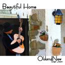 Beautiful Home/OldandNew