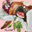 TRANSFER/nikiie