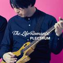 The Life Romantic/PLECTRUM