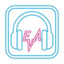 Freaky Freaky/EV-Amplifier