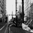 Lost & found (feat. BENTO KIDZ & MANTHONIE)/Eschakra