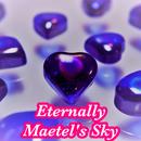 Eternally/Maetel's Sky