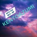 Into the Sky/kentoazumi