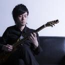 Pleasant Melodies/鳥居一平