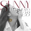 28/SUNNY YAMAMOTO