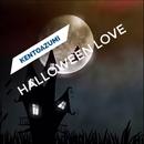 Halloween Love/kentoazumi