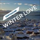 Winter Love/kentoazumi