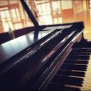 癒しのピアノhealing♪/kyo-co