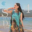 SILVER DISC4/CERENA