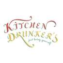 世界に微笑みを/Kitchen Drunkers