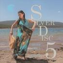 SILVER DISC5/CERENA