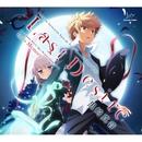 アニメ「Rewrite」2ndシーズン Terra編 オープニングソング「Last Desire」/VisualArt's / Key Sounds Label