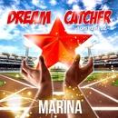 Dream Catcher ~40 SPIRITZ~/MARINA