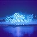 New Beginnings/2dubA