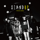 STAND UP/PREDIANNA