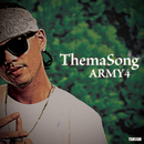Thema Song/ARMY4