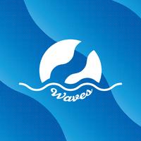 WAVES/Yogee New Waves