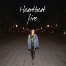 Fire/Heartbeat