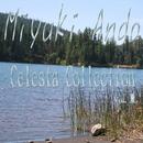 Celesta Collection Vol.1/Miyuki Ando