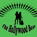 Love days/The Hollywood Bear