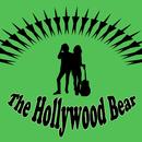 紙一重/The Hollywood Bear