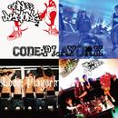 code;playork SINGLES/code;playork