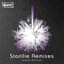 Stanllie Remixes -Japan Edition-/HANABI