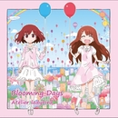 Blooming Days/Atelier ladybird