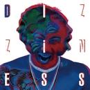 DIZZiNESS/YDIZZY
