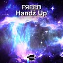 Handz Up/FЯEED
