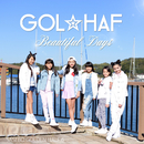 BEAUTIFUL DAYS/GOL★HAF