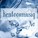 No/kentoonmusiq