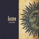 luna/homme