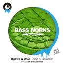 Fusion / Funkatech/Ogawa & Unic