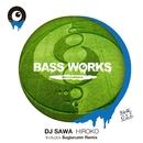 HIROKO/DJ SAWA