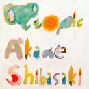 Tropic/Akane Shibasaki