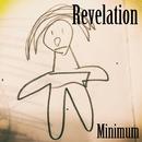 Revelation/Minimum